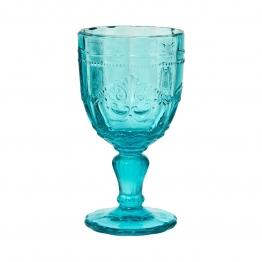 VICTORIAN Trinkglas mit Stiel