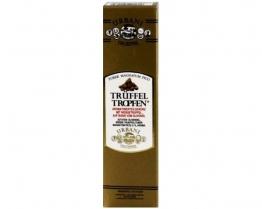 Weißes Trüffelöl