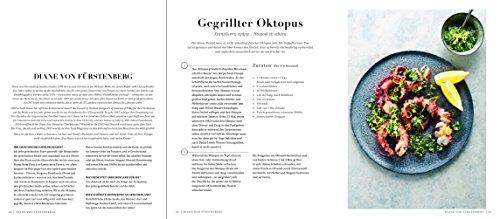 Zu Gast in Griechenland - Rezepte, Küche & Kultur - 6